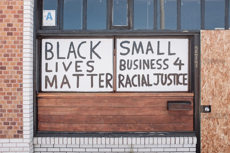 black-lives-matter-civil-rights-unrest-p