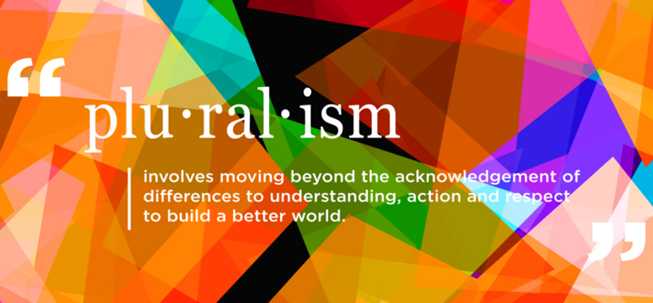 pluralism-quote-002.png