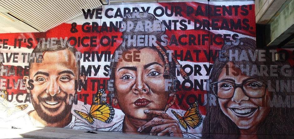 cover-mural.jpg