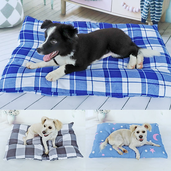 Pet Dog Bed Winter Pets Dog House Beds For Small