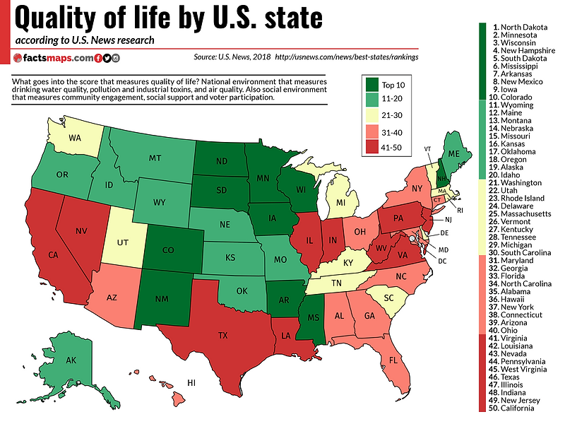 quality-of-life-by-us-state.png
