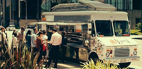 food-truck-fun-facts.jpg