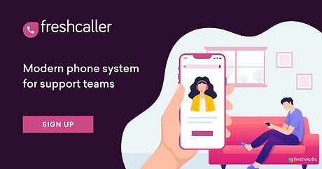 Modern phone system for support teams-03