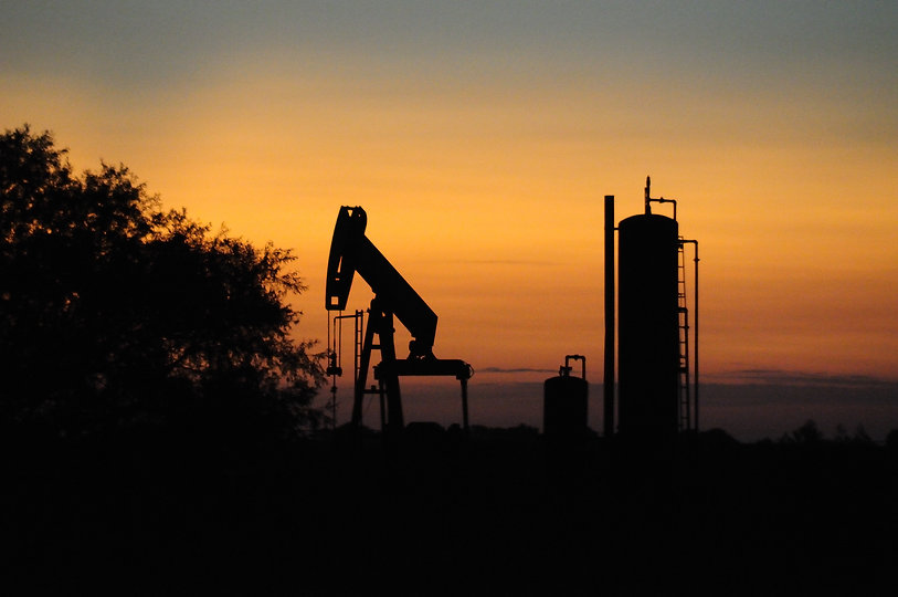 a-silhouette-of-crude-oil-and-natural-ga