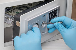 safecracker-jewelry-safety-security-meta