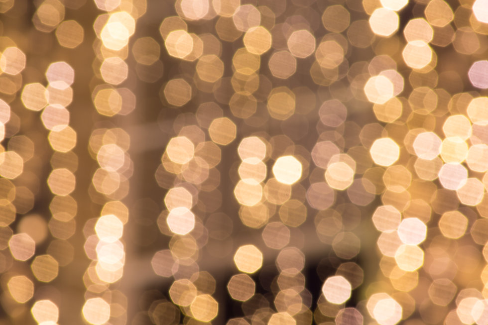 bokeh-background_t20_PoPpQr.jpg