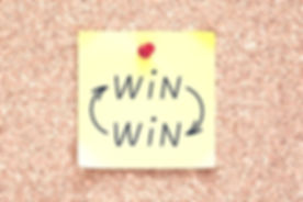 winwin-arrows-concept-on-sticky-note-picture-id1128289258_edited.jpg
