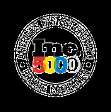 Inc5000_private-companies-medallion-colo
