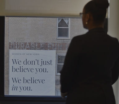 women-of-ny-we-don-t-just-believe-you-we