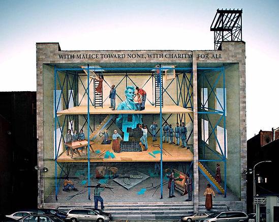 Mural-Arts-Philadelphia.jpg
