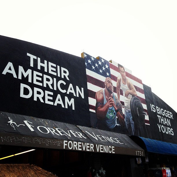 american-dream-venicebeach-venice-beach-