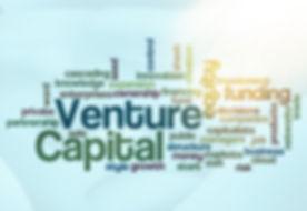 Venture%20capital_edited.jpg