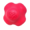Thumbnail: SP Crazy Bounce Ultra Durable Rubber Chew & Retrieving Toy - Large -