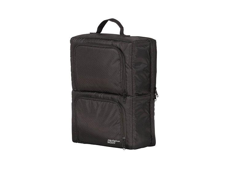 Hab Gear Backpack Locker Insert
