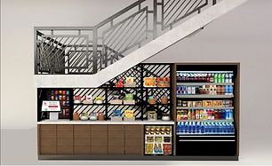 impulsify_stairs_kiosk.5ee39a9d8a7c7.png