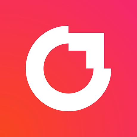 Gradient White on Red Logo (1).png