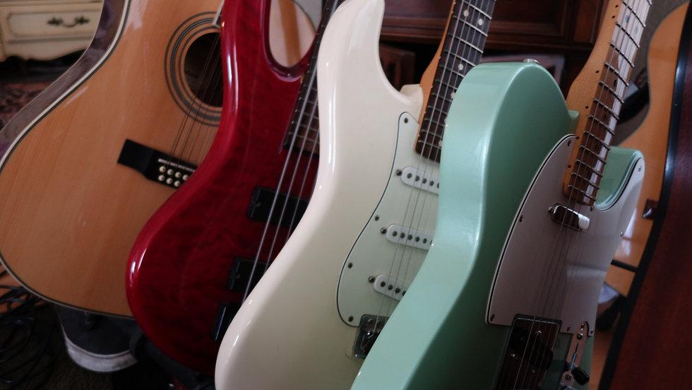 guitars_t20_4eexP2.jpg