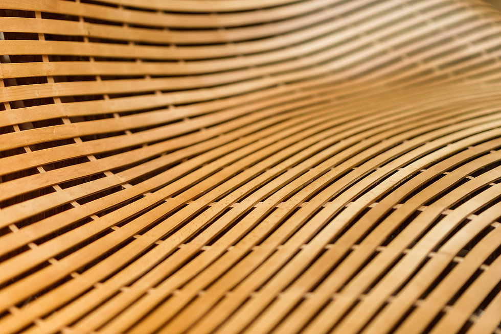 designer-wooden-bench_t20_QQwKkb.jpg