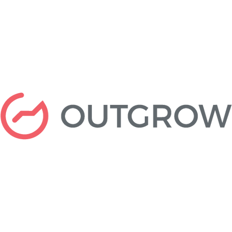 Outgrow Logo (1).png