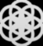 KineticCapitalLogo_Icon_RGB_edited.png