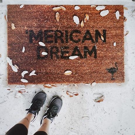travel-usa-america-american-dream-door-m