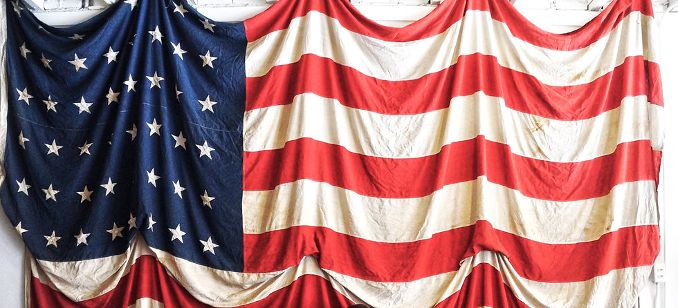 flag-usa-american-flag-america-america-vintage-american-gritty-4th-of-july-independence-day-july-4th