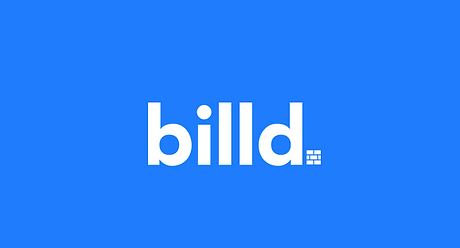 build_logo.5ed660abc079b.png