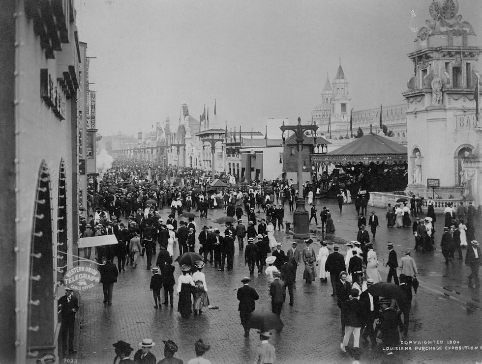 20151028-1904-worlds-fair-crowd_edited.jpg