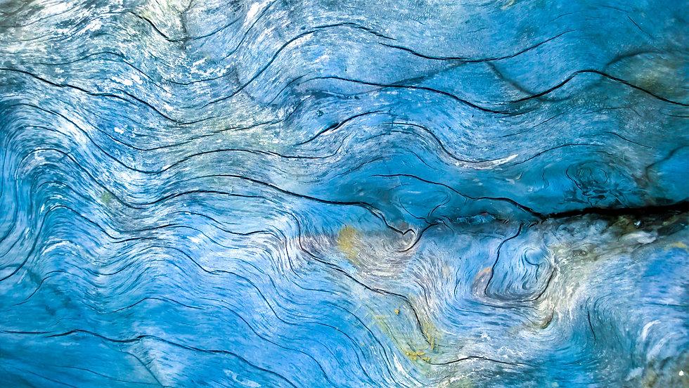 texture-background_t20_GRKov0.jpg