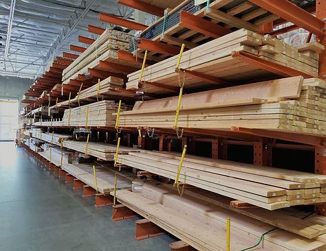 construction-shelves-of-lumber-in-variou