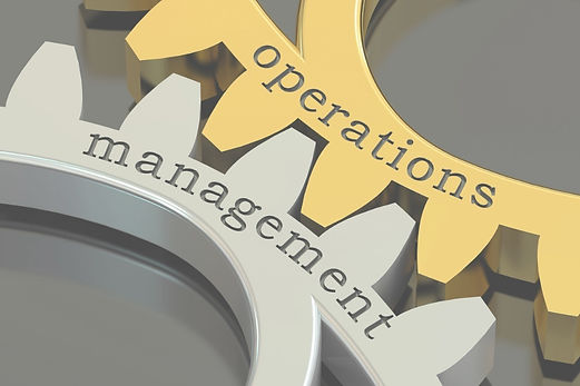 operations-management-concept-on-the-gea