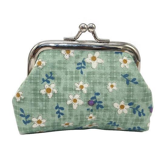 Hot Sale Women Mini Money Bag Ladies Casual Clutch