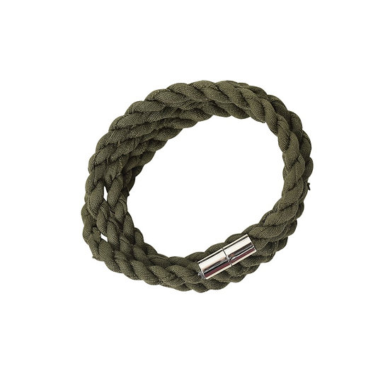 Olive Thread