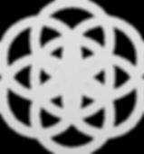 KineticCapitalLogo_Icon_RGB_edited_edite