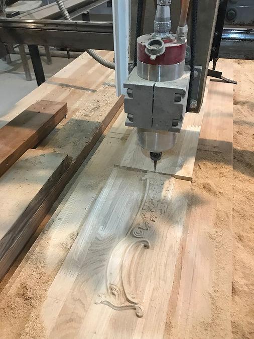 wood-wood-carving-cnc-machine-wood-produ