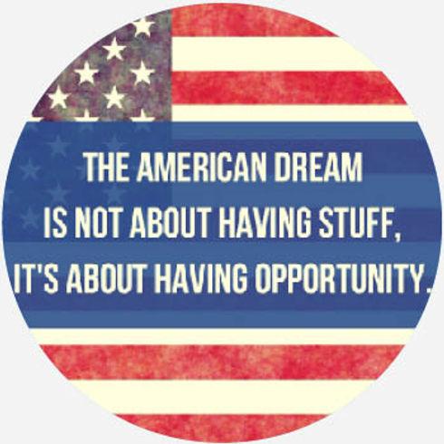 The-American-Dream.jpg