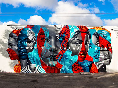 miami-wynwood-women-mural-optimized-comp