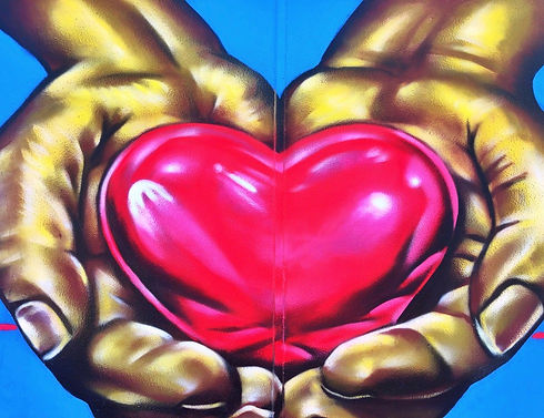 health-heart-in-hands-mural_t20_Qzzn6G.j