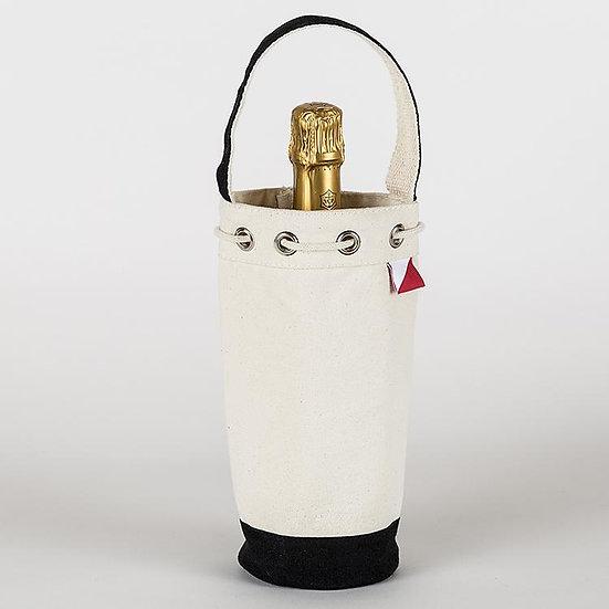 Champagne Wine Bag
