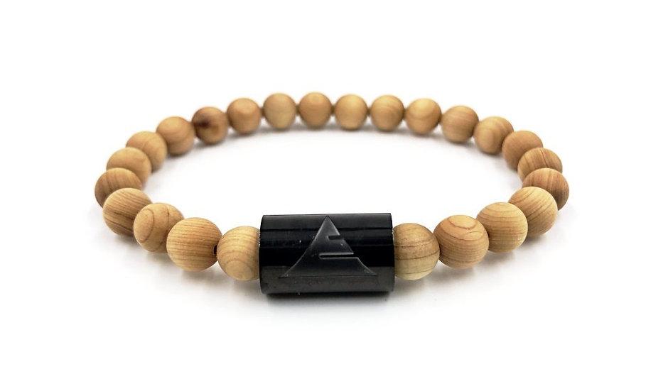 Timber | Aromatic Sandalwood