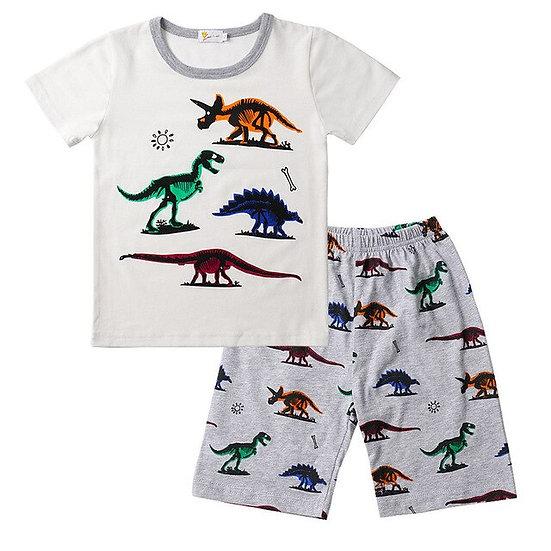 summer costume for boys Toddler Baby