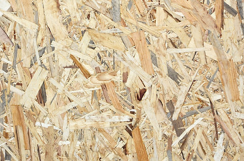 texture-of-yellow-wooden-osb-plate-close