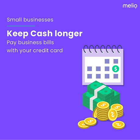 Keep cash_(1200x1200)_04.png