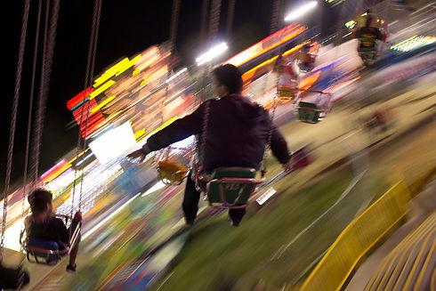 night-fun-nightlife-play-children-carniv