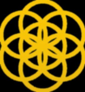 KineticCapitalLogo_Icon_RGB.png
