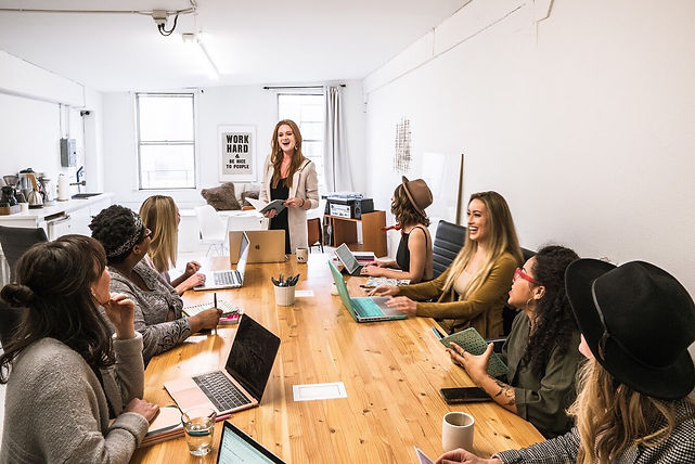 people-desk-classroom-meeting-women-in-b