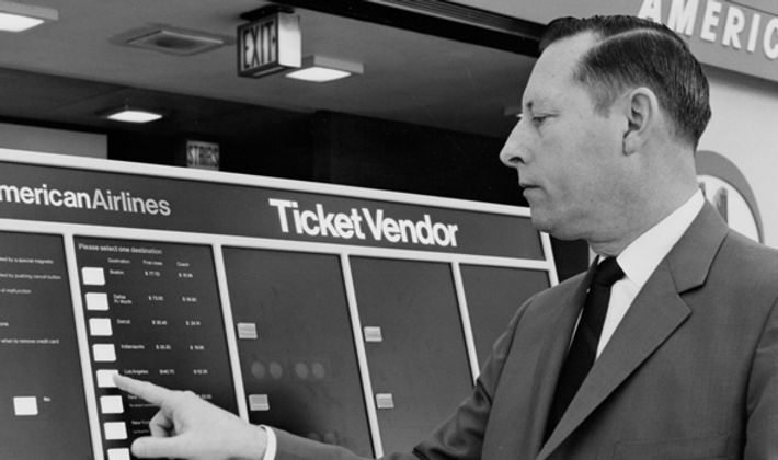 us__en_us__ibm100__innovate_kiosk__ticke