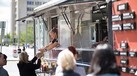 curbside-food-truck-(2).jpg