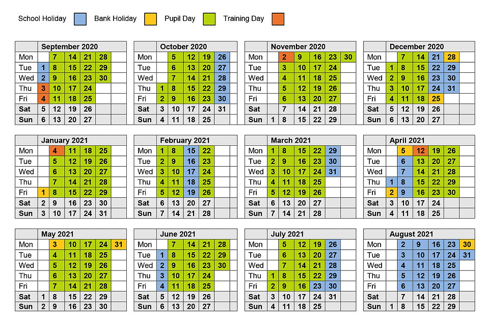 2020-2021 term dates.jpg