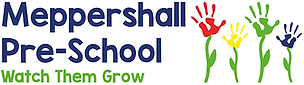 Meppershall Pre-School